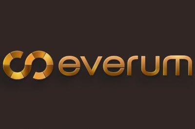Эверум