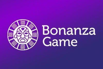 Bonanza казино