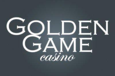 Golden Games казино