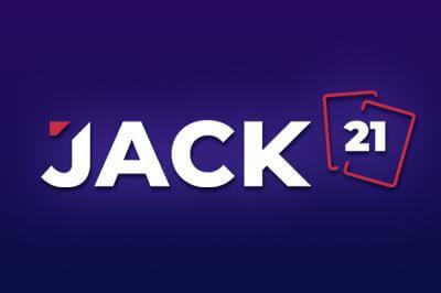 Jack 21 казино