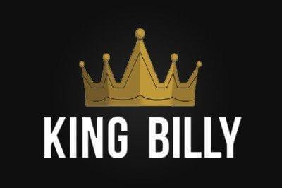 Кинг Билли казино