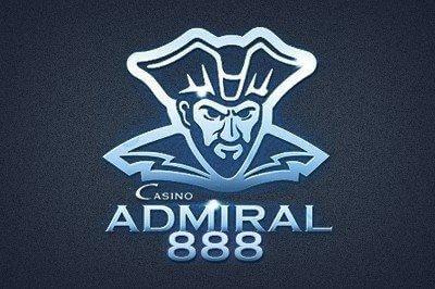 Адмирал 888