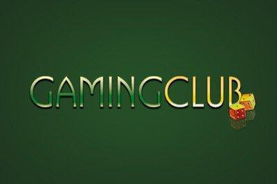 Gaming Club казино