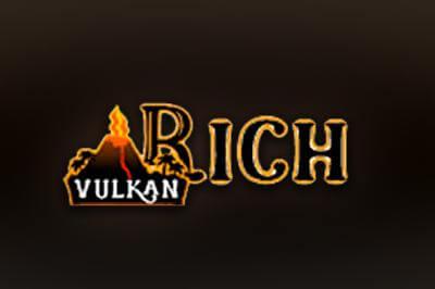 Вулкан Рич