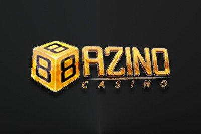 Азино888 казино