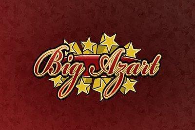 Big Azart casino