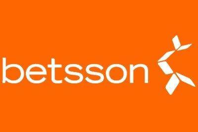Бетсон