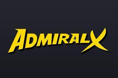 Admiral XXX casino