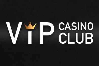 Vip Club Casino