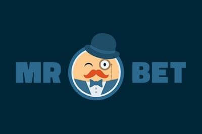 Mr Bet казино