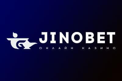 Jinobet