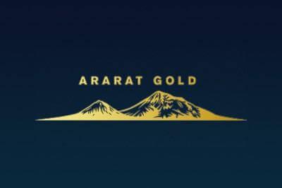 Ararat Gold