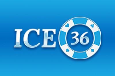 Ice36 Casino