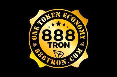 Tron 888 казино