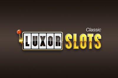 LuxorSlots