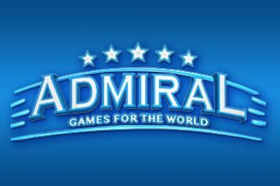 Club Admiral