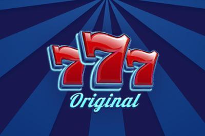 Вулкан 777