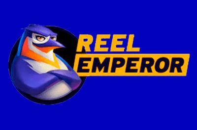 ReelEmperor казино