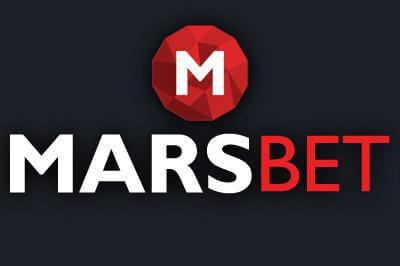 Marsbet