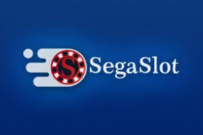 SegaSlot