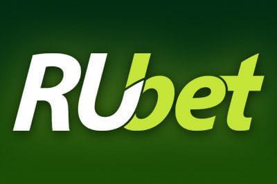 RuBet casino