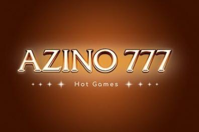 Азино777 casino