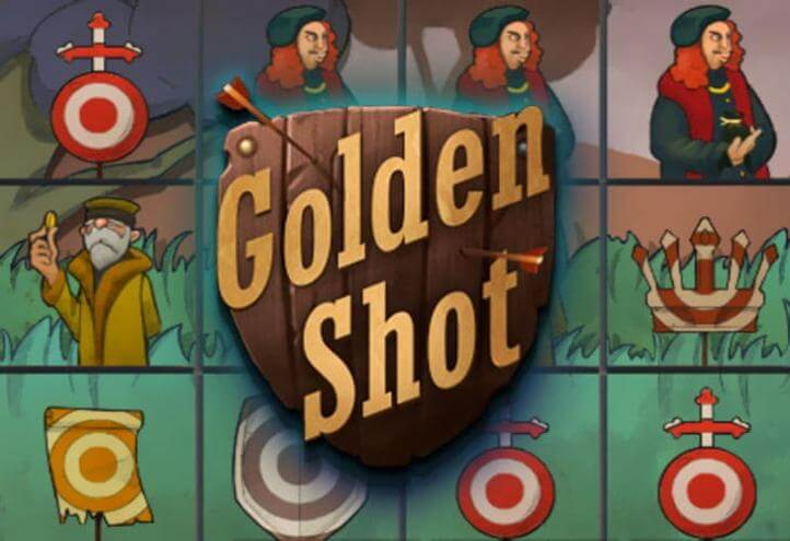 Golden Shot