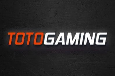 Totogaming Casino